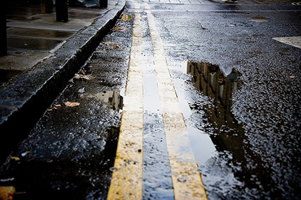 what-is-storm-water-runoff
